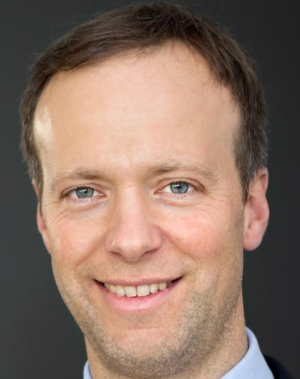 Franz neuer Ansprechpartner bei DAF