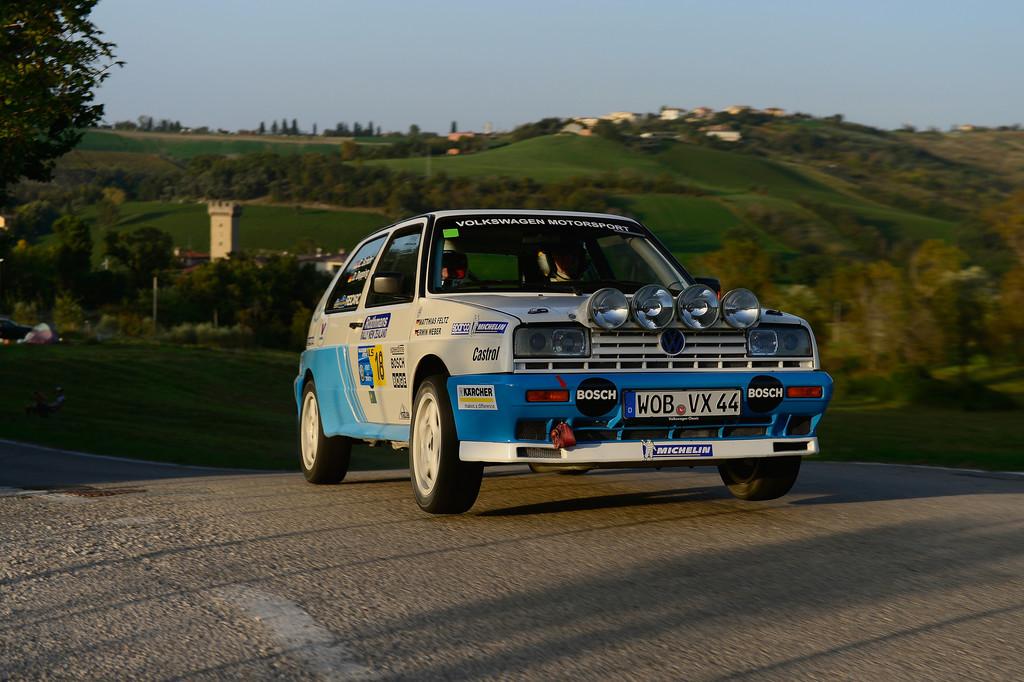 Rallye Mag