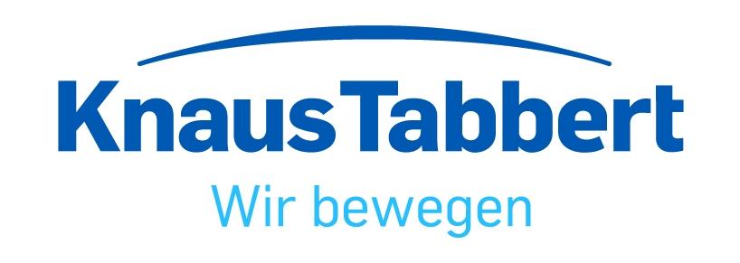 Knaus Tabbert bleibt Marktführer bei den Reisemobilen