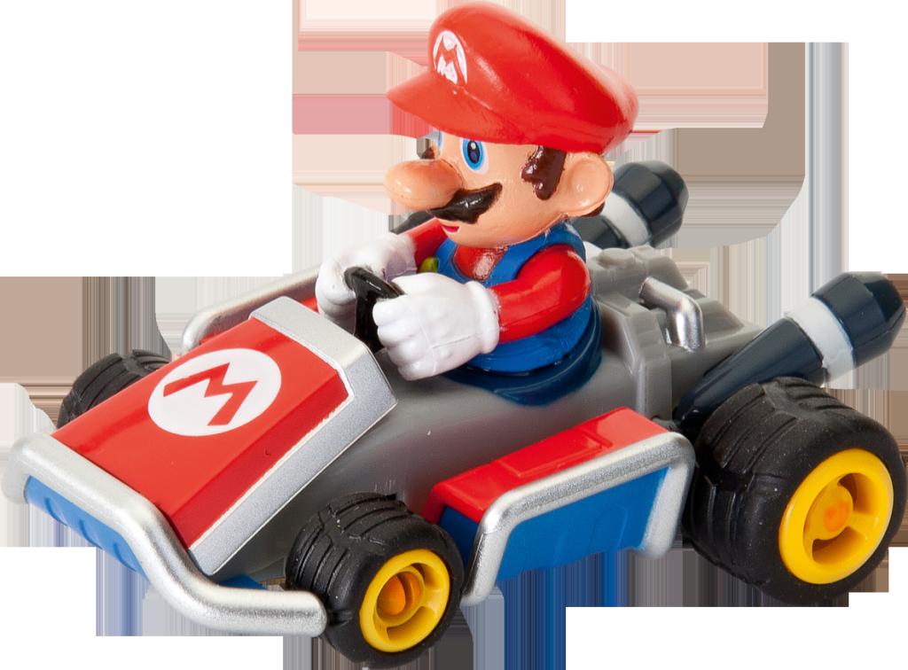 auto.de-Weihnachtsgewinnspiel: Autos von Bburago und Pull&Speed