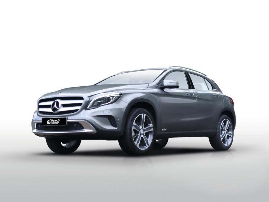 Nur noch zwei Tage – auto.de-Weihnachtkalender mit tollen Preisen im Wert von 5.800 Euro