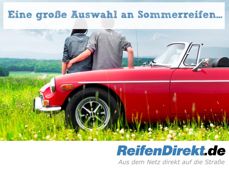auto.de-Weihnachtsgewinnspiel: Gutschein von ReifenDirekt.de