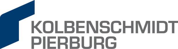 75-millionstes AGR-Ventil aus dem Baskenland