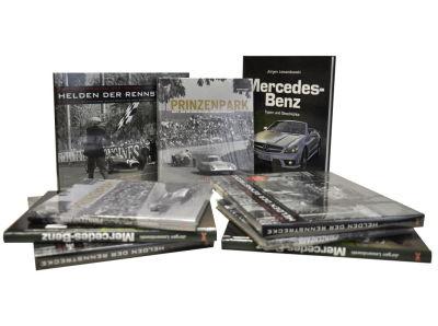 Nur noch drei Tage – auto.de-Weihnachtskalender mit tollen Preisen im Wert von 5.800 Euro