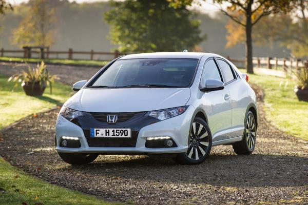 Defekte Airbags: Honda weitet Rückruf aus