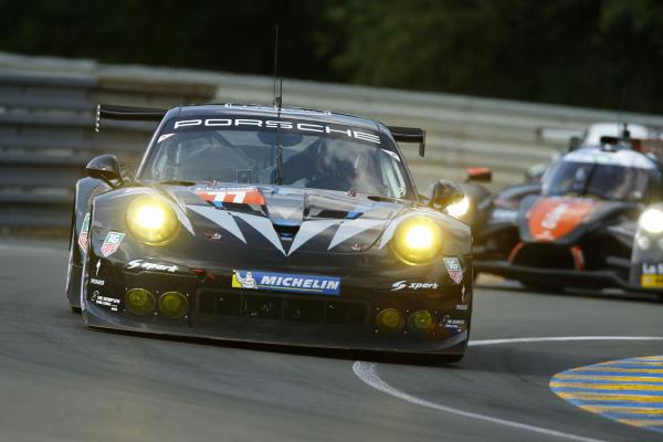 """""""Motorsport-Guide"""" wird eingestellt"""