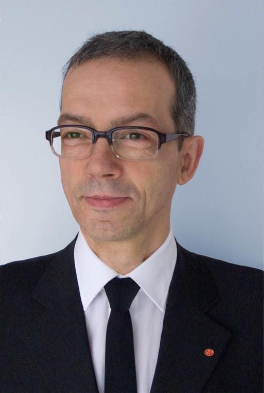 Herbert Engelmohr.