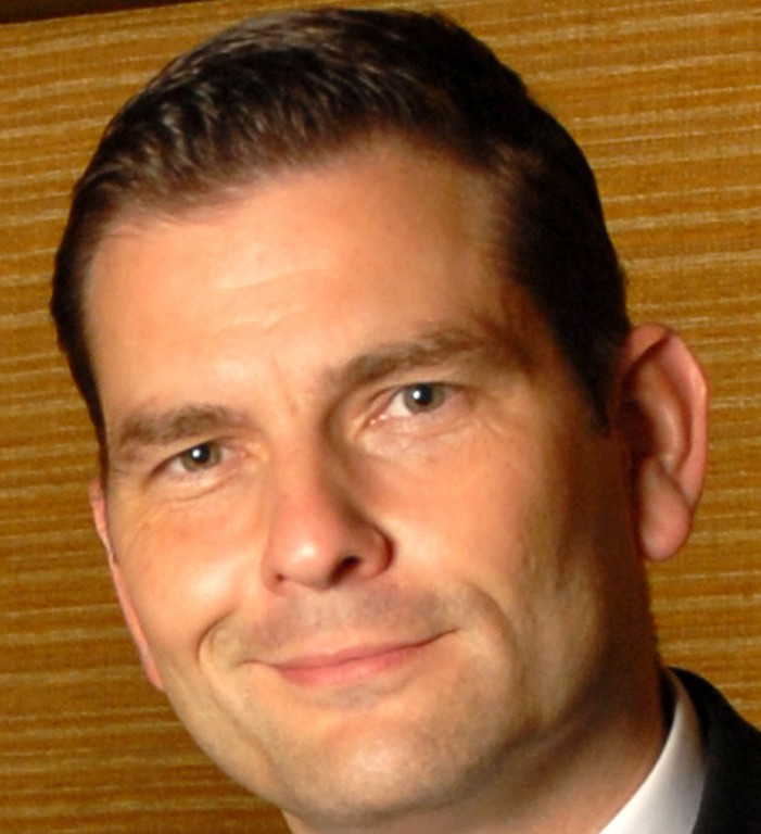 Führungswechsel bei Daimler Trucks Asia