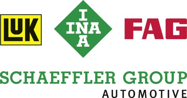 Schaeffler stärkt Logistik und baut Europäisches Distributionszentrum