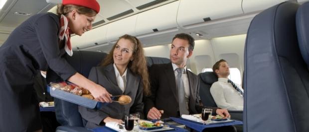 Mehr Fluggäste bei Airberlin