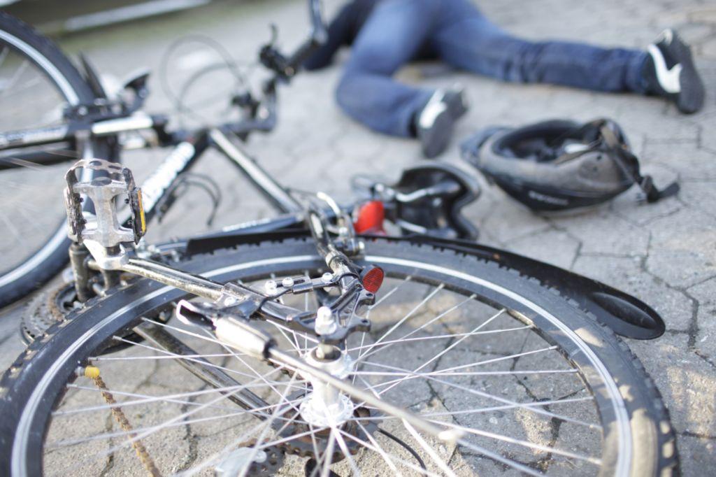 DVR fordert 1,0-Promille-Grenze für Radfahrer