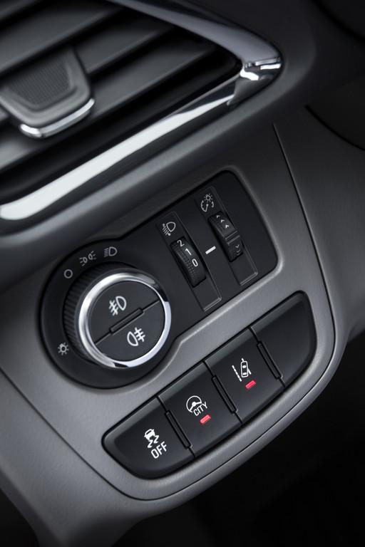 Opel Karl startet bei 9500 Euro