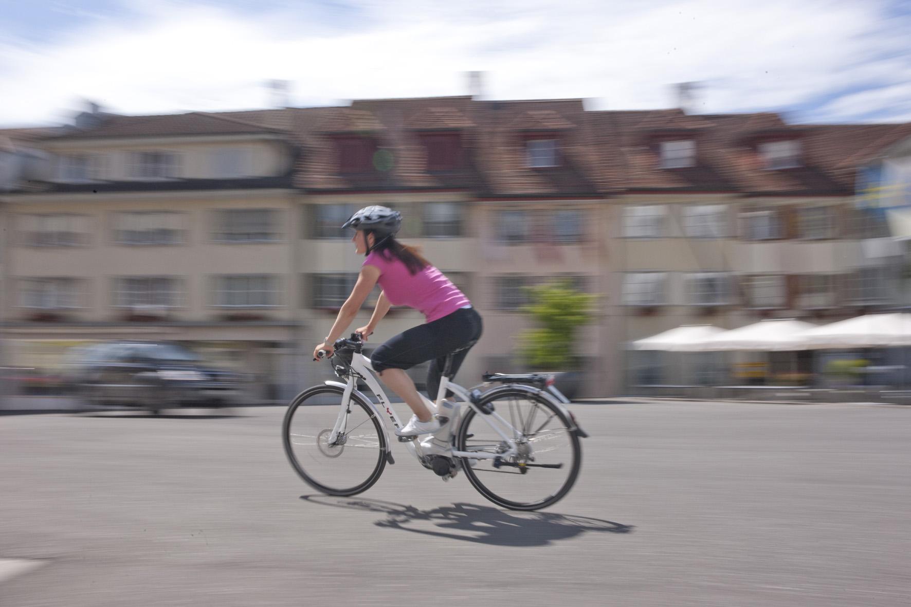 Autozulieferer: Allrounder der Mobilität