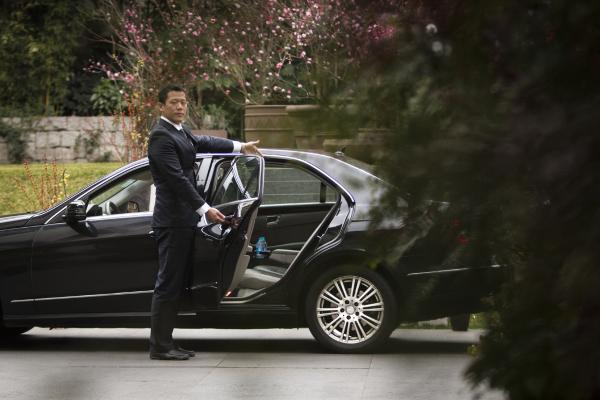 Arbeitsministerin macht Front gegen Uber