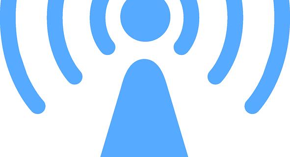 Anleitung für das Verbinden von Smartphone und Autoradio