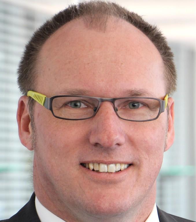 Götz leitet Finanzressort bei Daimler Trucks & Buses