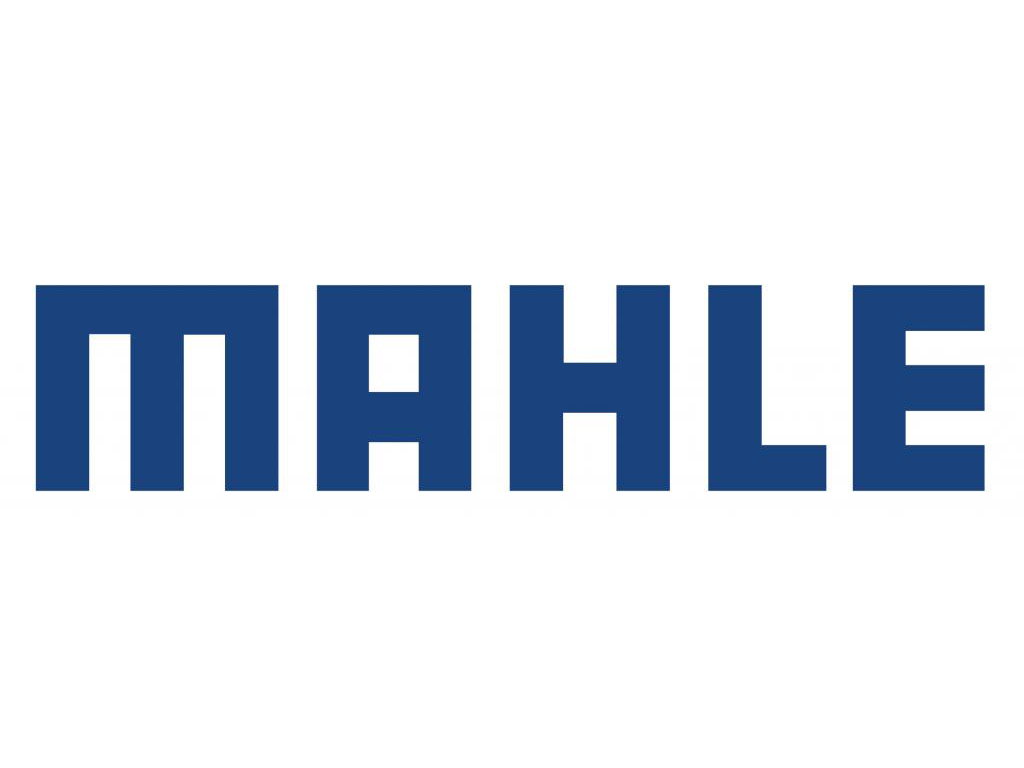 Mahle erwirbt die restlichen Anteile an Mahle Mopisan