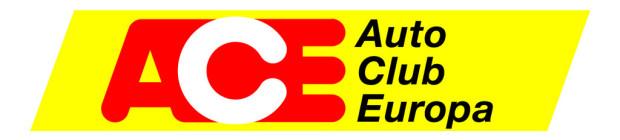 ACE fordert mehr Geld für marode Brücken