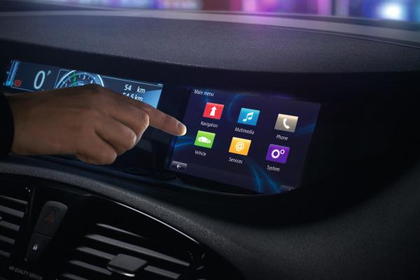 Gemeinsam gegen Datenklau aus dem Auto