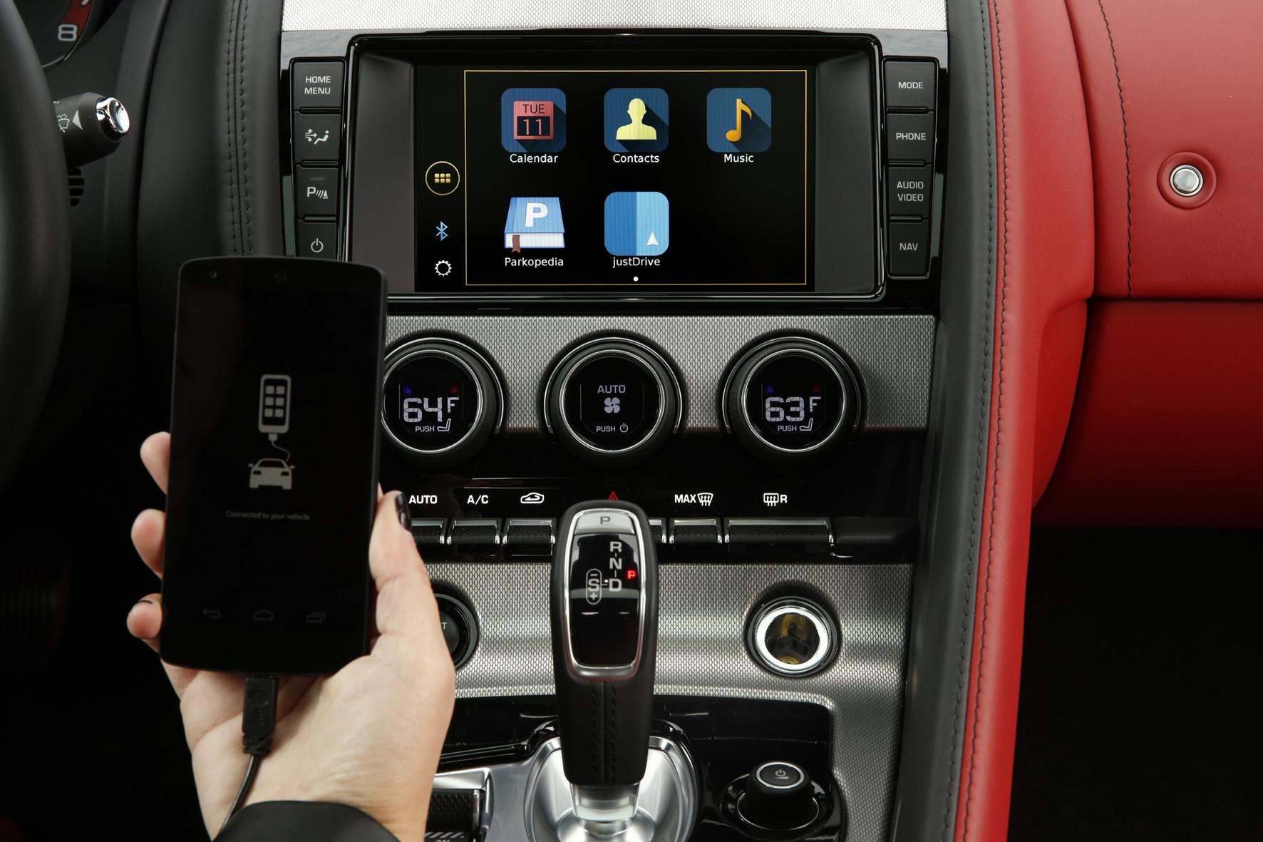 Unvernetzte Autos werden bald zu Ladenhütern