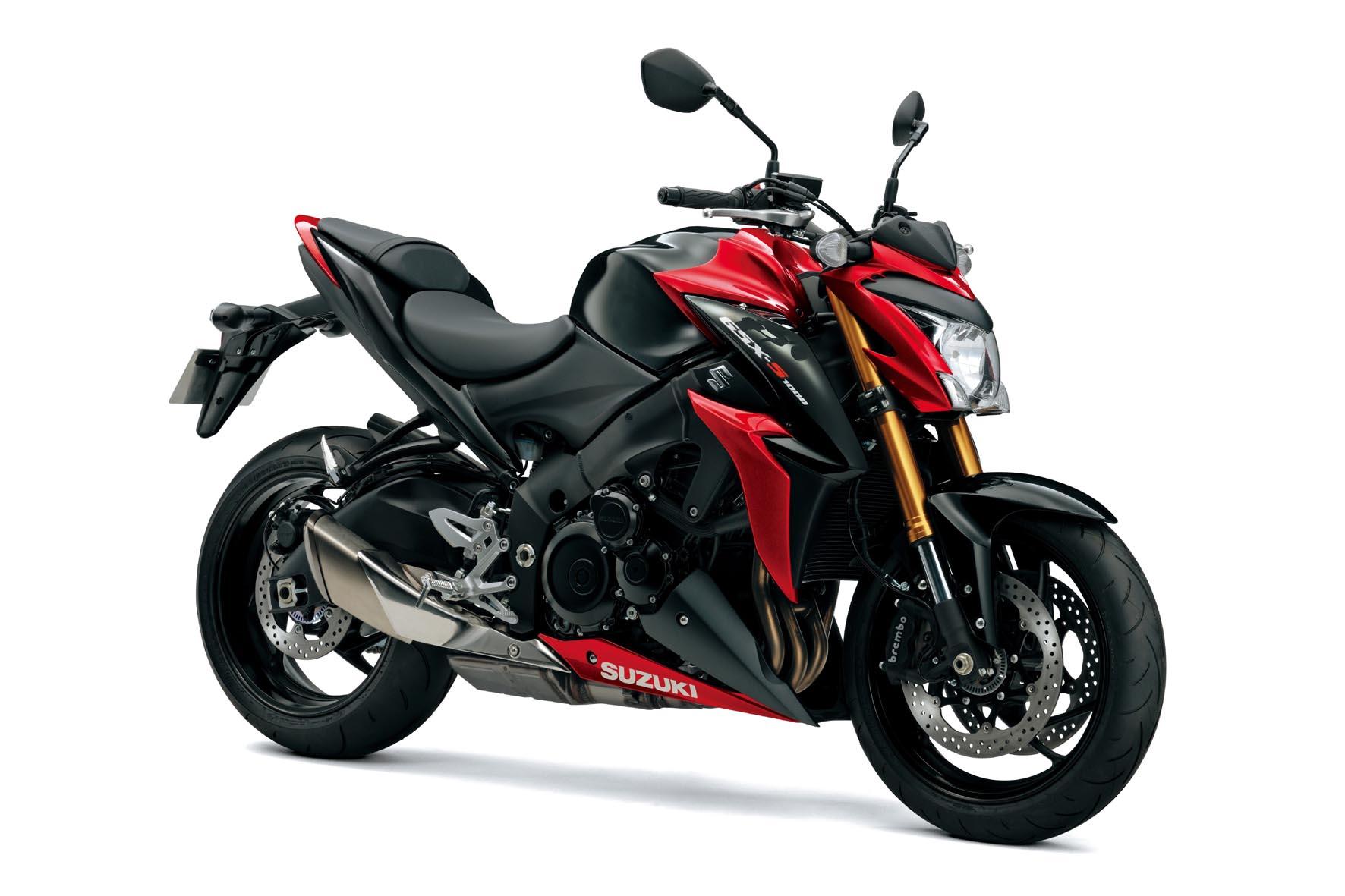 0,01 Prozent Zinsen bei Suzuki
