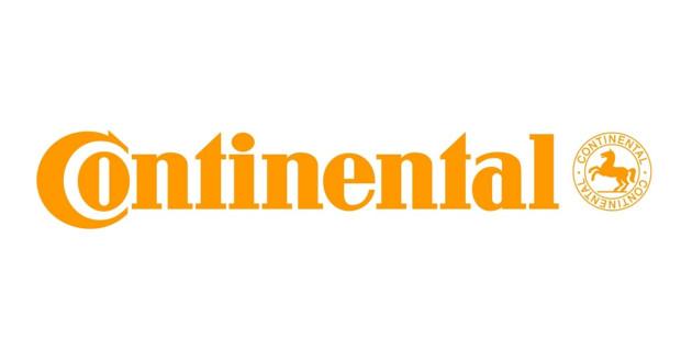 Continental setzt 34,5 Milliarden Euro um