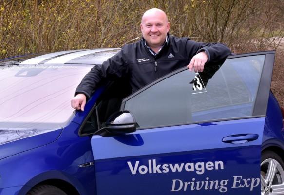 Ratgeber: Wie man dem Auto den Winter austreibt