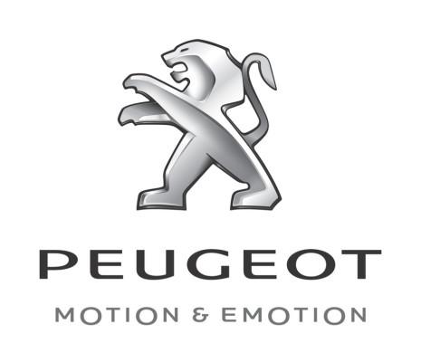 Peugeot bietet Frühjahrs-Check