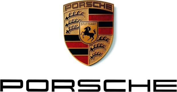 Sonderzahlung für Porsche-Mitarbeiter