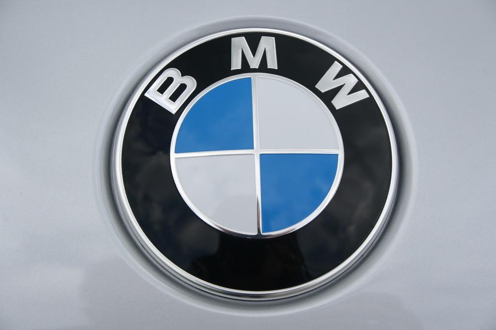 BMW-Mitarbeiter erhalten hohe Erfolgsbeteiligung