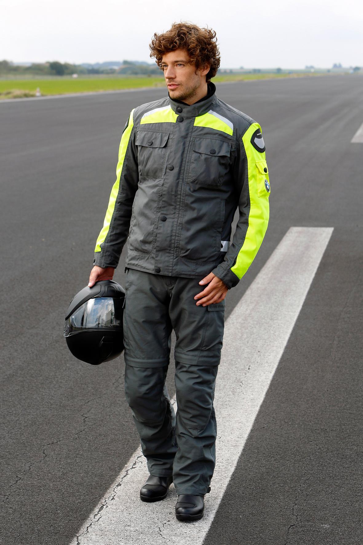 Führerschein-Bonus von BMW Motorrad