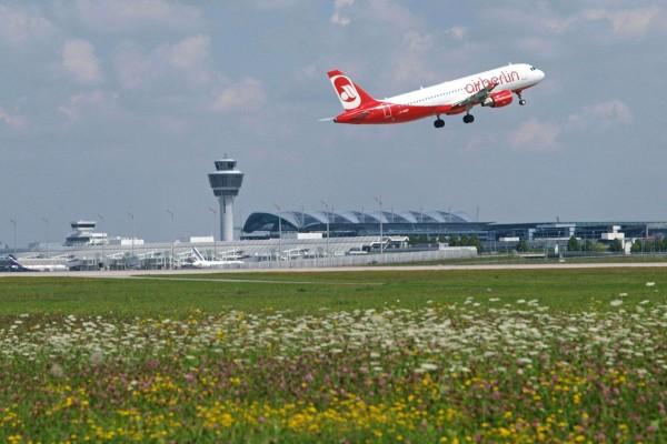 25 Sitzplätze mehr pro Auslandsflug