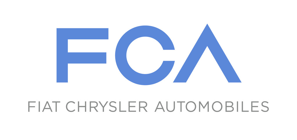 FCA eröffnet Industriekomplex in Brasilien