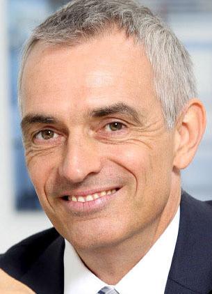 Deutsche Kautschuk-Gesellschaft mit neuem Vorstand