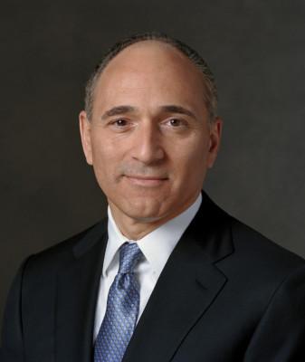 Novartis-Chef Joseph Jimenez wird GM-Aufsichtsrat
