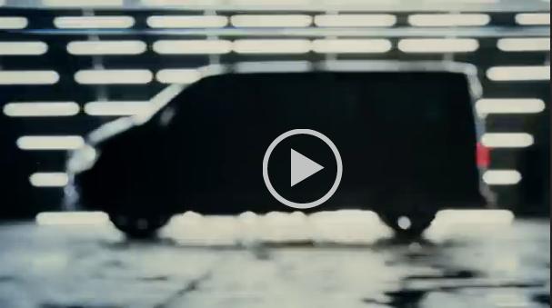 Volkswagen Nutzfahrzeuge auf You-Tube.
