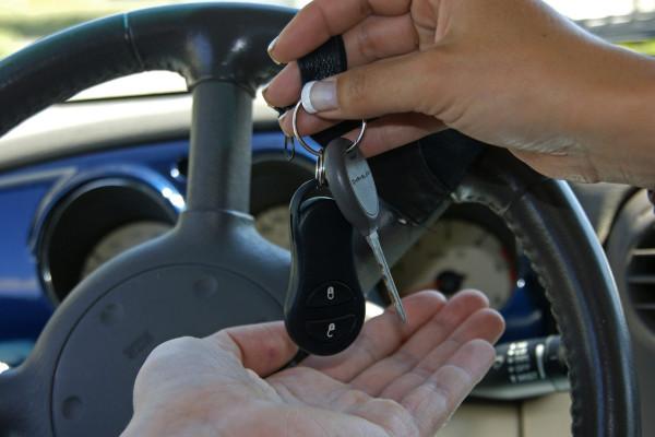Vorsicht vor Mietwagen-Tricksern