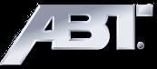 auto.de-Gewinnspiel: Modellauto von ABT-Sportsline