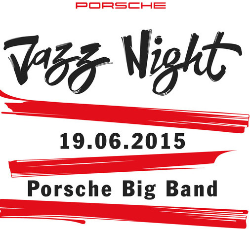 Jazz-Nacht im Porsche-Museum