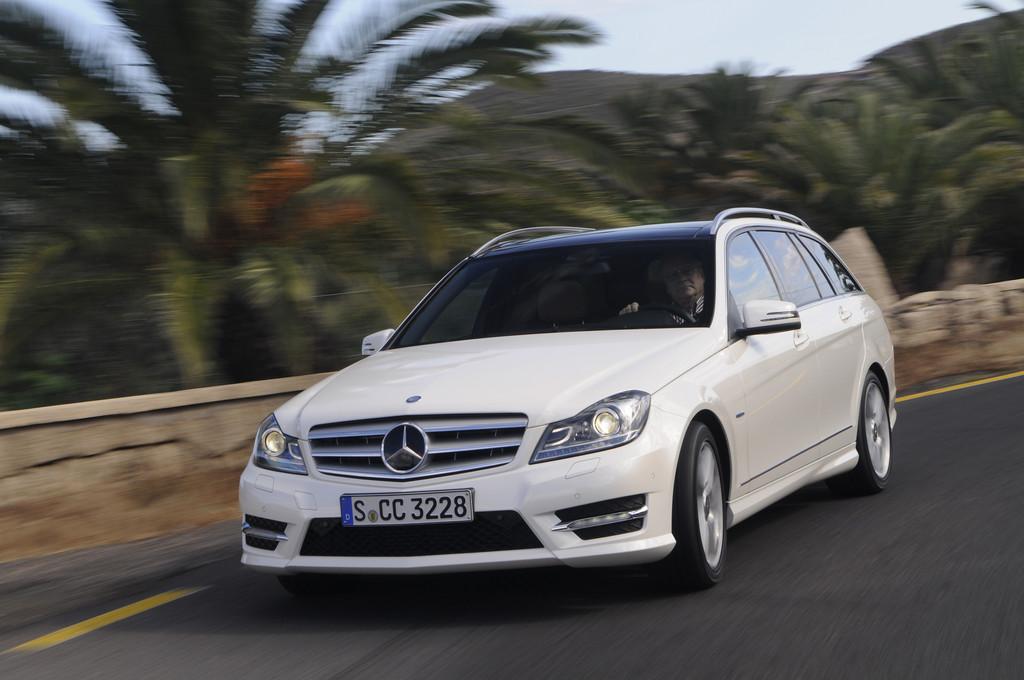 Firmenauto des Jahres 2015: Die Sieger stehen fest