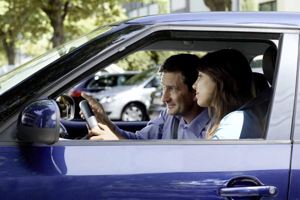 Zehn Jahre Führerschein ab 17: Was nun?