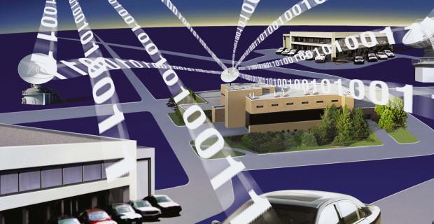 Telematik-Boxen im Auto: Preisvorteil contra Datenschutz