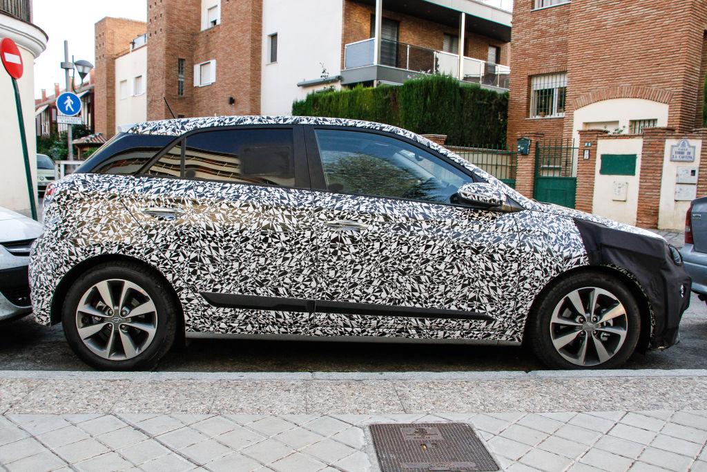 ... jene 186 PS und schließt damit die Lücke zu den folgenen N-Modellen aus dem Hause Hyundai.