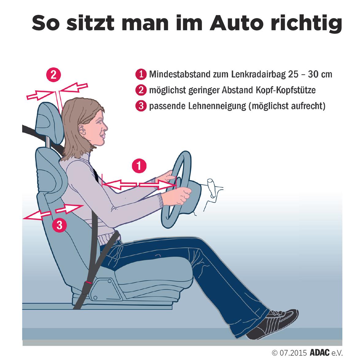 Was Kann Man Im Auto Spielen