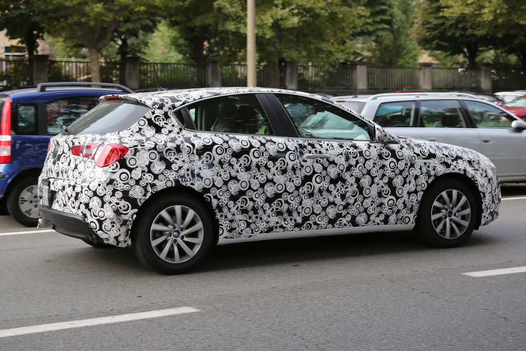 Alfa-Giulietta-Facelift