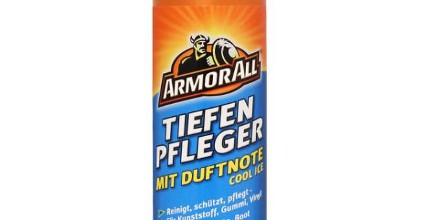 Armor All Tiefenpfleger