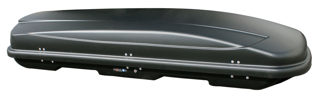 Rameder Xtreme 500