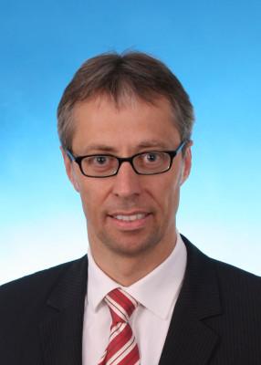 Harald Heßke