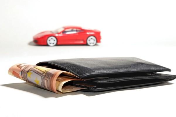 Gebrauchtwagenfinanzierung: Welche Möglichkeiten gibt es?