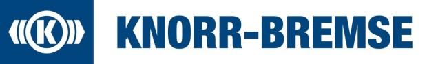 Knorr-Bremse.